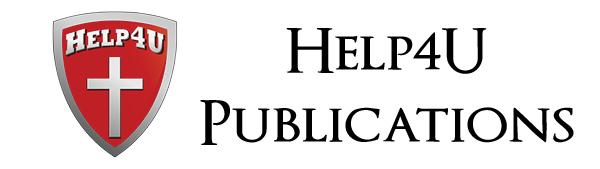 Help4U Publications