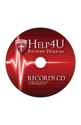 FC - Records CD Design - for Web